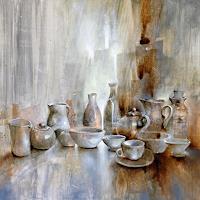Annette-Schmucker-Still-life-Decorative-Art-Contemporary-Art-Contemporary-Art