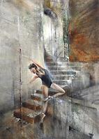 Annette-Schmucker-People-People-Women-Contemporary-Art-Contemporary-Art