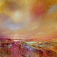 Annette-Schmucker-Landscapes-Landscapes-Contemporary-Art-Contemporary-Art