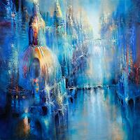 Annette-Schmucker-Architecture-Buildings-Churches-Contemporary-Art-Contemporary-Art