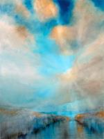Annette-Schmucker-Landscapes-Landscapes-Plains-Contemporary-Art-Contemporary-Art