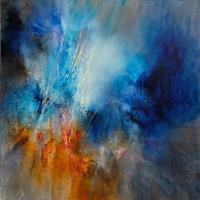 Annette-Schmucker-Abstract-art-Contemporary-Art-Contemporary-Art