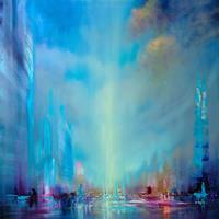 Annette-Schmucker-Architecture-Buildings-Skyscrapers-Contemporary-Art-Contemporary-Art