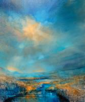 Annette-Schmucker-Landscapes-Landscapes-Sea-Ocean-Contemporary-Art-Contemporary-Art
