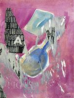 Annette-Kunow-Abstract-art-Contemporary-Art-Neo-Expressionism