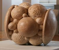 Sabine-Habermann-1-Abstract-art-Miscellaneous-Erotic-motifs-Modern-Age-Abstract-Art