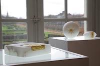 Sabine-Habermann-1-Abstract-art-Emotions-Joy-Modern-Age-Symbolism