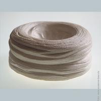 Sabine-Habermann-1-Emotions-Safety-Symbol-Contemporary-Art-Contemporary-Art