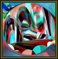 Aleksandr-Klyuyanov-Abstract-art