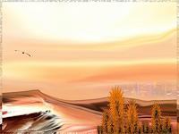 Aleksandr-Klyuyanov-Landscapes-Summer