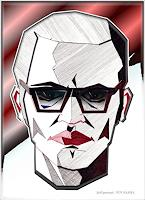 Aleksandr-Klyuyanov-People-Faces