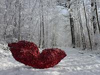 Renu-G-Emotions-Love-Belief-Contemporary-Art-Contemporary-Art