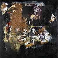 Renu-G-Abstract-art-Decorative-Art-Modern-Age-Modern-Age