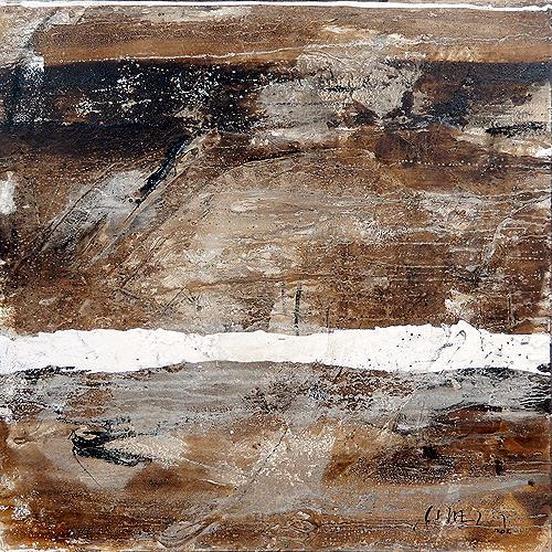 Robert Süess, Dazwischen, Miscellaneous, Abstract art, Modern Age