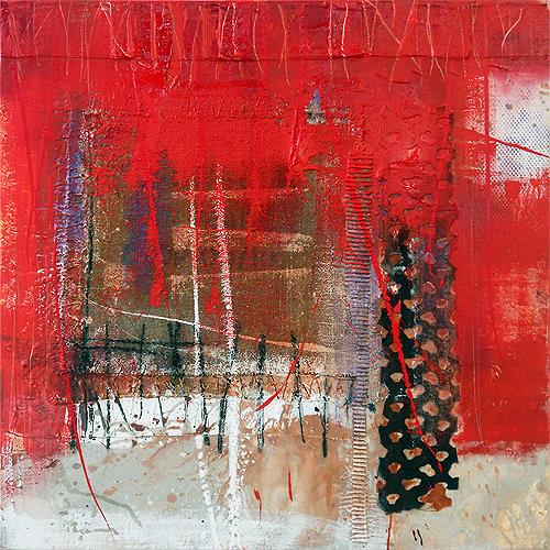 Robert Sueess Art Miscellaneous Abstract art Modern Age