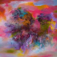 Rikka-AYASAKI-Landscapes-Nature-Contemporary-Art-Contemporary-Art