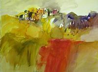 Christina-Klaefiger-Architecture-Poetry-Modern-Age-Expressive-Realism