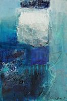 Christina-Klaefiger-Abstract-art-Nature-Water-Modern-Age-Abstract-Art