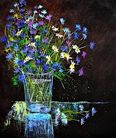 pol-ledent-1-Still-life-Contemporary-Art-Contemporary-Art