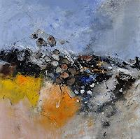 pol ledent 1 Art Abstract art Decorative Art Contemporary Art