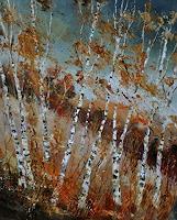 pol-ledent-1-Landscapes-Autumn-Nature-Wood-Modern-Age-Impressionism