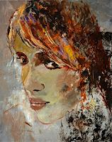 pol-ledent-1-People-Faces-Modern-Age-Expressionism