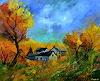 pol ledent, autumn 56712