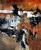 pol ledent, abstract 567150