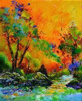 pol-ledent-1-Landscapes-Nature-Modern-Age-Expressionism