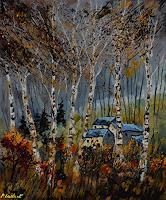 pol-ledent-1-Landscapes-Nature-Contemporary-Art-Contemporary-Art