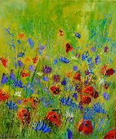pol-ledent-1-Nature-Modern-Age-Impressionism-Post-Impressionism