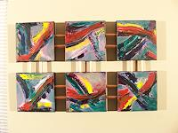 Paul-Timshel-Abstract-art-Times-Today-Contemporary-Art-Neo-Expressionism