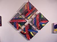 Paul-Timshel-Abstract-art-Movement-Contemporary-Art-Contemporary-Art