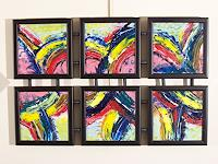 Paul-Timshel-Abstract-art-Movement-Contemporary-Art-Neo-Expressionism