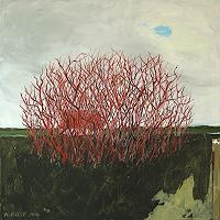Maria-Gust-Landscapes-Contemporary-Art-Contemporary-Art