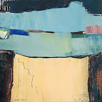 Maria-Gust-Abstract-art-Miscellaneous-Landscapes-Contemporary-Art-Contemporary-Art