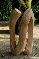 Thomas-Stadler-Movement-Abstract-art-Contemporary-Art-Contemporary-Art
