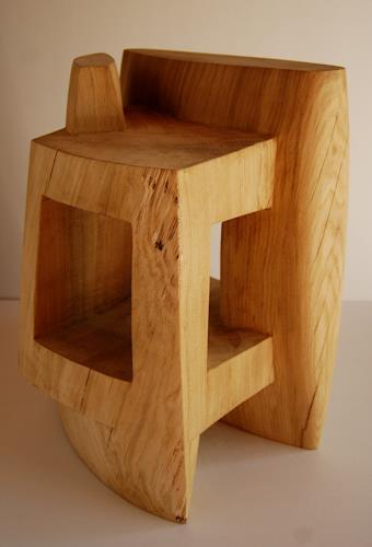 Thomas Stadler, Raum K, Architecture, Abstract art, Contemporary Art