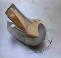 Thomas-Stadler-Abstract-art-Poetry-Contemporary-Art-Contemporary-Art