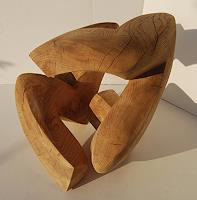 Thomas-Stadler-Abstract-art-Architecture-Contemporary-Art-Contemporary-Art