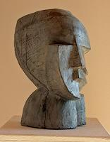 Thomas-Stadler-People-Portraits-Abstract-art-Contemporary-Art-Postmodernism