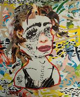 Claudio Parentela, Untitled876