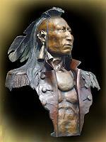James A. Ford, 1780 - Catawba
