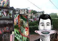 Herbert-Schager-Miscellaneous-People-Contemporary-Art-Contemporary-Art