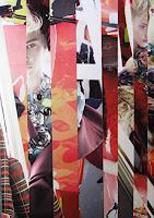fabienne-b-joris-Abstract-art