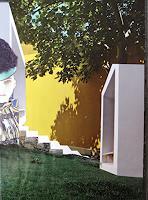 fabienne-b-joris-Abstract-art-Contemporary-Art-Contemporary-Art