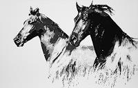 E.Oesterle-Movement-Miscellaneous-Animals-Contemporary-Art-Contemporary-Art