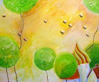 Hilde-Zielinski-Humor-Emotions-Safety-Contemporary-Art-Contemporary-Art