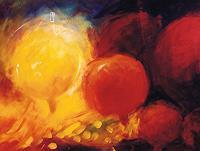 Hilde-Zielinski-Landscapes-Autumn-Poetry