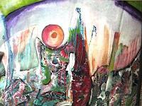 Gisela-Guenther-Burlesque-Abstract-art